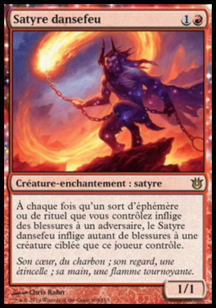 Report [CHERBOURG] - LEGACY - 03/12  108