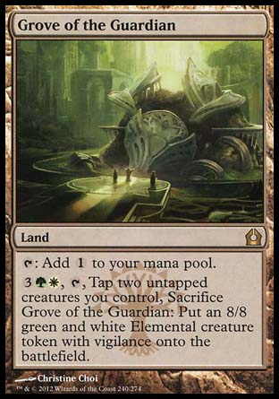 Prerelease RtR - Page 3 240