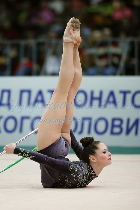 Irina Risenzon - Page 5 Kiev3803