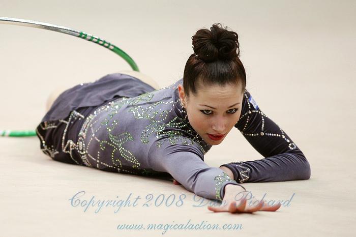 Irina Risenzon - Page 5 Kiev3806