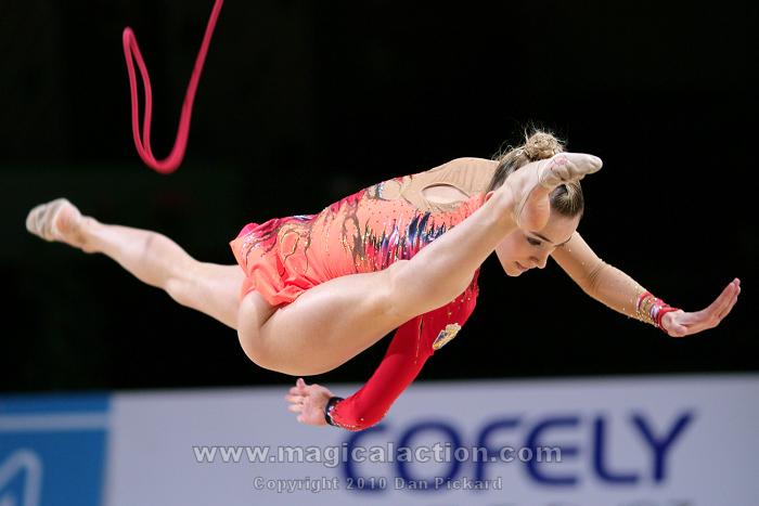 Julia Uson(Espagne) 101I9836