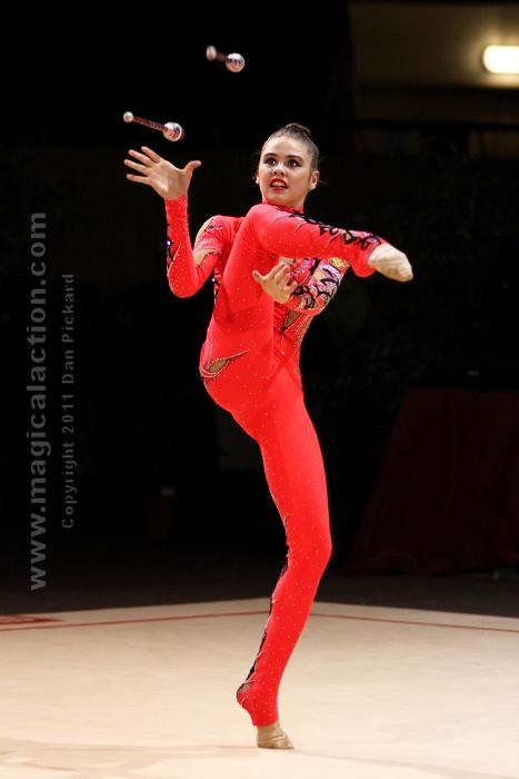 justo de gymnastes (connues!) - Page 2 IMG_9825