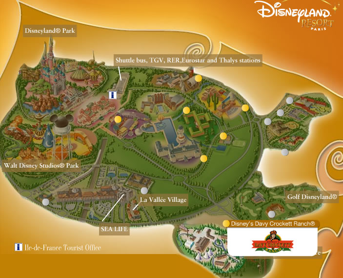 """Premier TR d'une """"Addicted-to-Disney"""" - Page 2 Locdcr"""