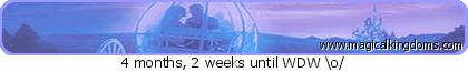 [Princess Pavilion] Système de réservation (dès le 28 avril 2013) - Page 39 9hfthz1qw7ss9sfa