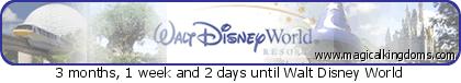 TR Demande en mariage devant Mickey, Voyage de noces DisneyWorld et Croisière Disney, DisneylandHotel, DÉFILÉ EN LIMOUSINE SUR MAIN STREET + DINER DANS LE CHÂTEAU DE LA BELLE AU BOIS DORMANT + CHAMPAGNE À LA GARE DEVANT LA FANTILLUSION (début page 23) - Page 3 N27t5mqz3nig8ypz