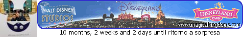 Disney Performing Arts (anciennement Disney Magic Music Days) à Videopolis - Page 4 Ntvqsdwg2d6mim62