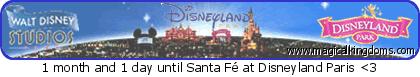 Disney's Stars 'n' Cars : dernière le 4 juillet 2015 Ntvqxpxt3ybqt2xb