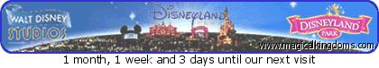 Disneyland Paris et ses mugs isothermes Ntvqxrqbsmix14gu