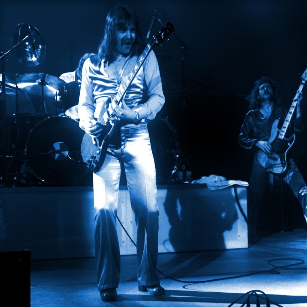 Una de las mejores bandas de la historia del Rock and Roll: Foghat - Página 4 FOGHAT-1024x1024