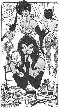 -Un dia,un comic- - Página 3 Divito3