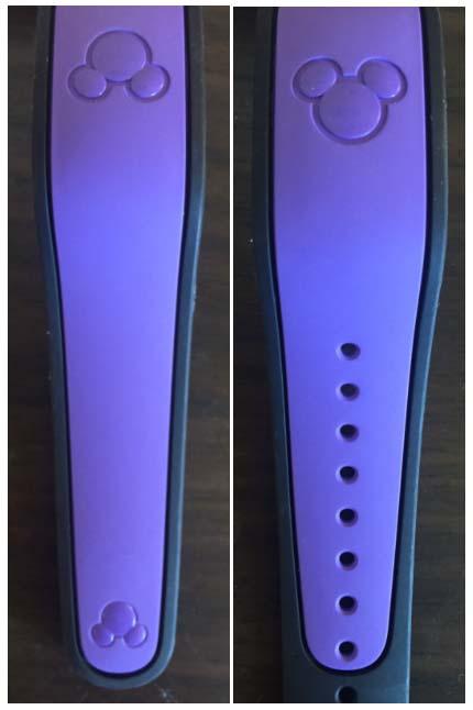 Magic Band violet maintenant dispo dans mdx - Page 2 Purple-low