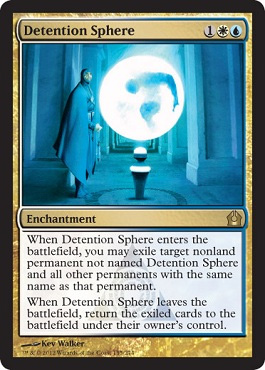 return to ravnica - Page 3 1347483183