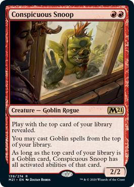 Goblins 139