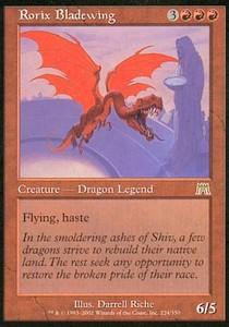 eternal master - Page 3 Rorix_bladewing