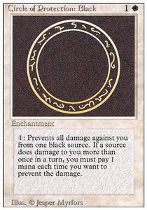 Une Nuit Circle_of_protection_black