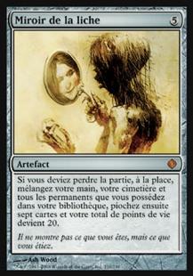 Magic The Gathering ... et vous ? - Page 4 210