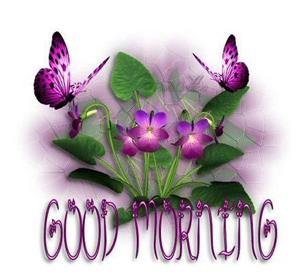 Nek ti jutro zamirise jasminom - Page 2 Goodmorning36