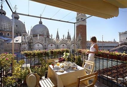 Dimanche 17 août Italie_venise_hotel_concordia_4