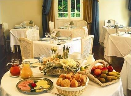 Lundi  20 janvier Madere_santo_da_serra_hotel_estalagem_serra_golf_3