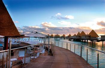 [Nouvelle Calédonie][Nouméa] Promenades Nouvelle_caledonie_noumea_hotel_coral_palm_island_resort_hotels