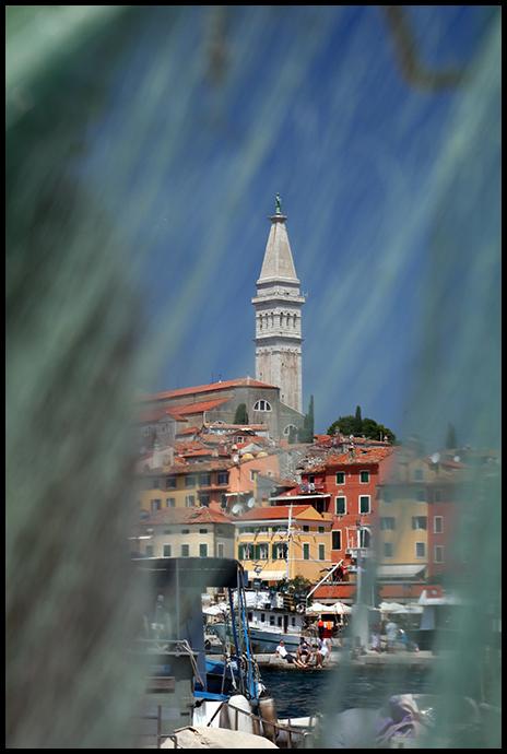 Slike gradova po azbuci - Page 4 Img_294