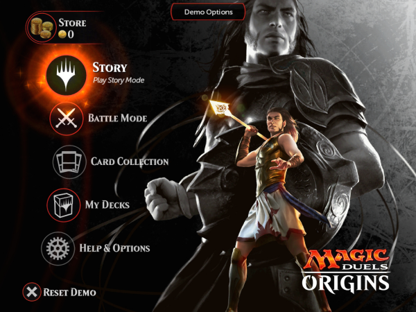 [MTG] Magic Duels: Origins video Magic-Duels-Origins-3