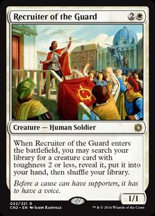 Nouveau imperial recruiter ! Recruiter-of-the-Guard
