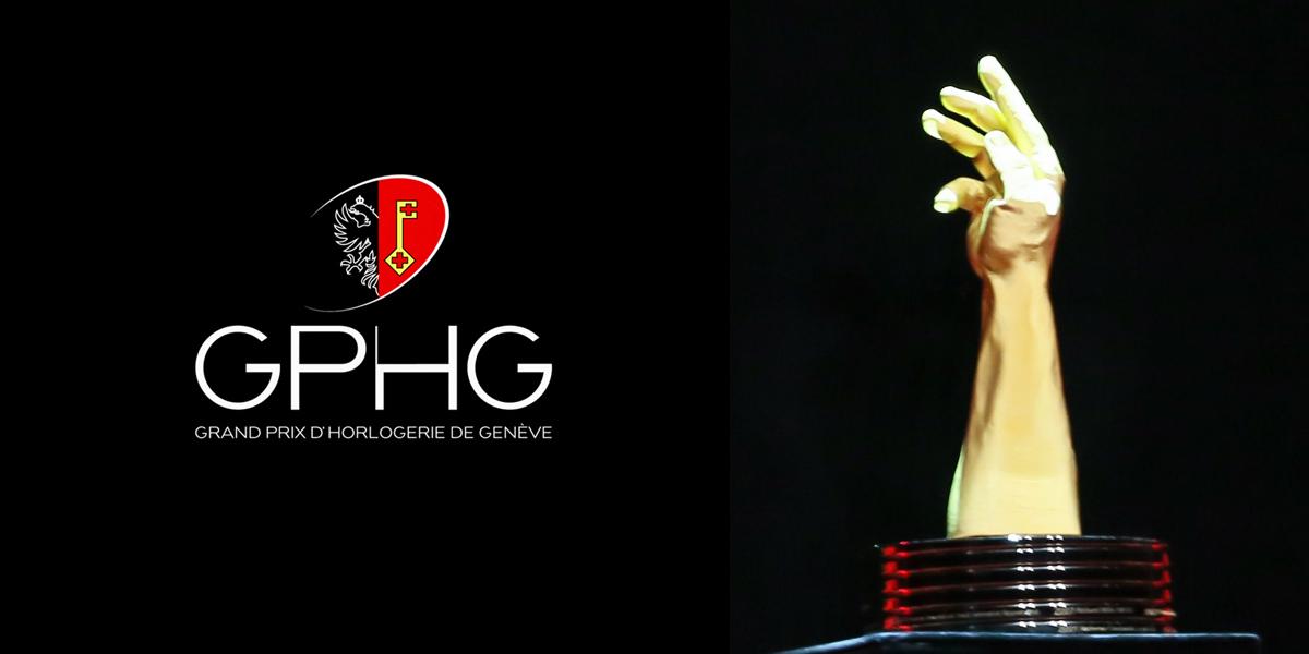 Grand Prix d'Horlogerie de Genève : L'Aiguille d'Or pour Ferdinand Berthoud Favorites-Aiguille-Or-GPHG-20141