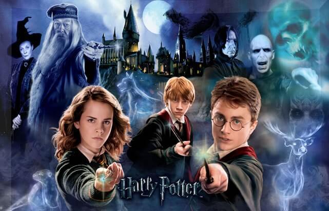 Calendario - Pagina 13 Harry-potter-collage