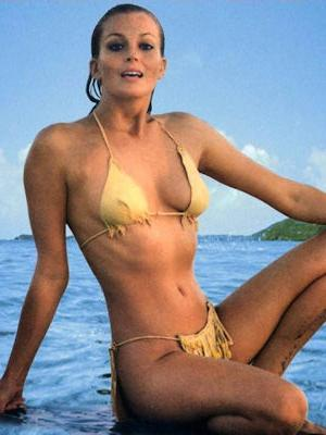 Skimpy Outfits (loincloths) In Fanasty and Conan - Page 4 Bo_derek