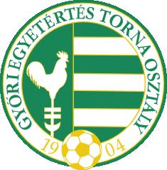 Fudbalski klubovi - Azbuka - Page 7 Logo_0009_01