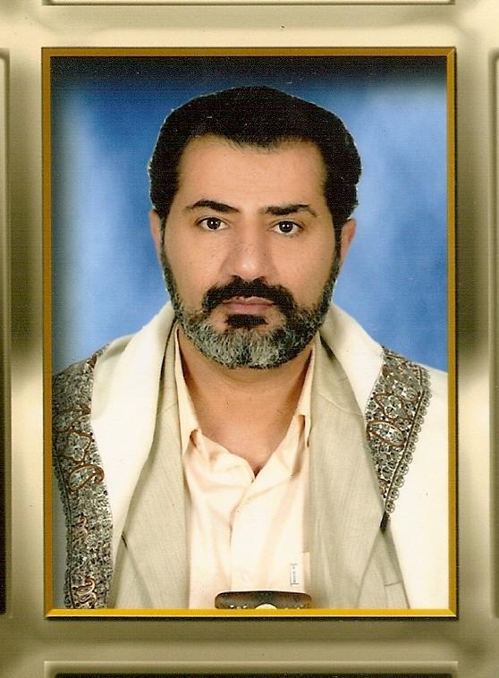 الصيحةُ: الردّ المُلجم بالحقّ من الإمام الموعود إلى (سر الوجود)..  17-03-2010 - 01:38 AM Imam-naser-muhamed