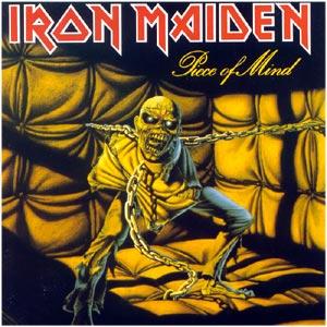 IRON MAIDEN Piece_of_mind2