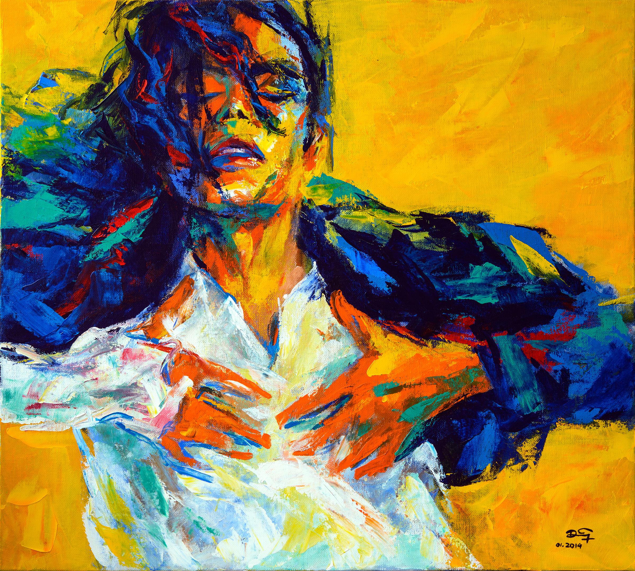 Michael Modo Artistico - Pagina 4 Mj08