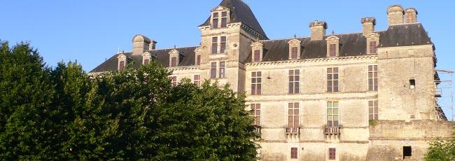 [Autres voyages/France] Saint Emilion Montbazillac ... la Gironde Patrimoine_04