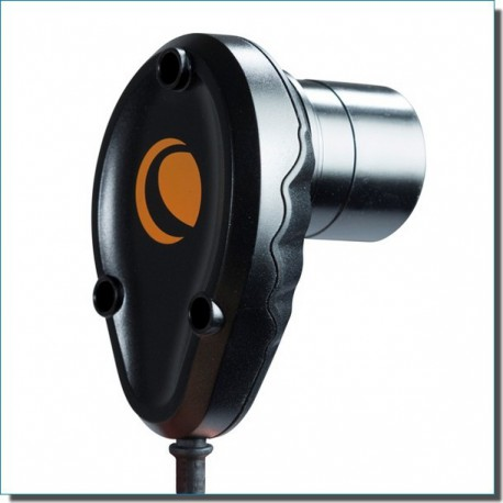 Webcams or not webcam  Camera-neximage-1mp-celestron