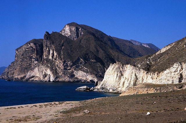 أجمل الصور السياحيه في عمان  134_3431_1065627273