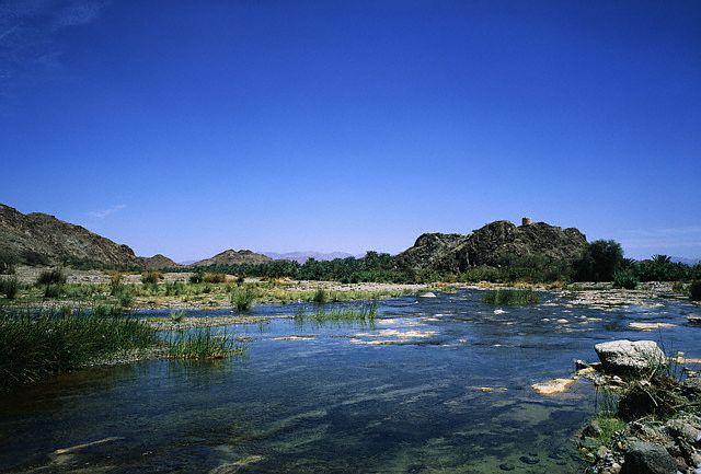 أجمل الصور السياحيه في عمان  134_3431_1065627692