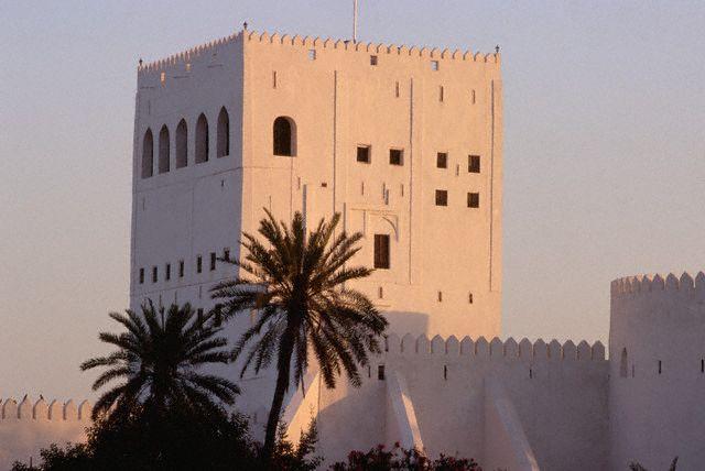 أجمل الصور السياحيه في عمان  134_3431_1065627803