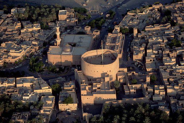 أجمل الصور السياحيه في عمان  134_3431_1065627929
