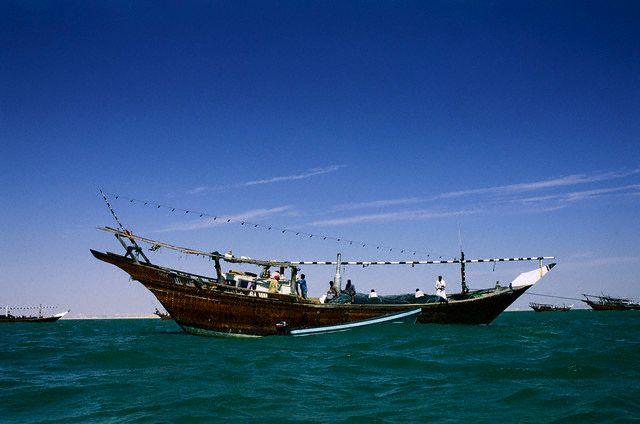 أجمل الصور السياحيه في عمان  134_3431_1065628372