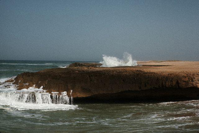 أجمل الصور السياحيه في عمان  134_3431_1065820269