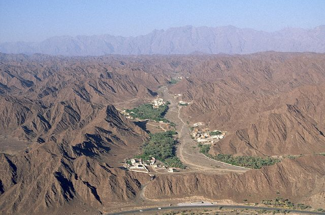 أجمل الصور السياحيه في عمان  134_3431_1065820345