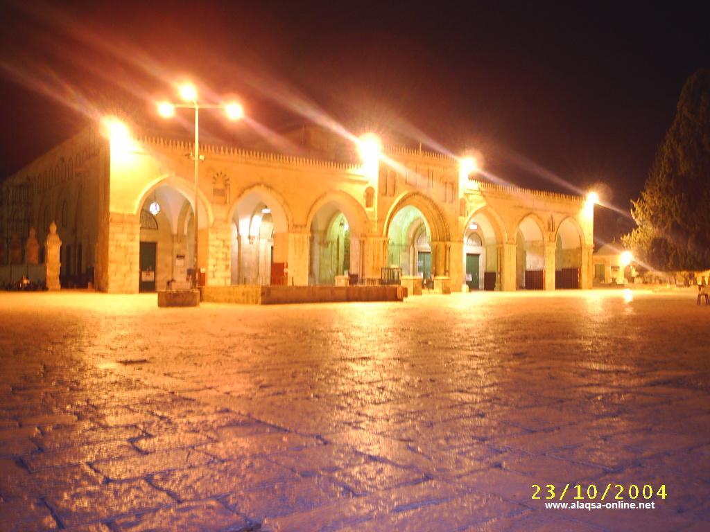 القدس 160_5454_1123337110