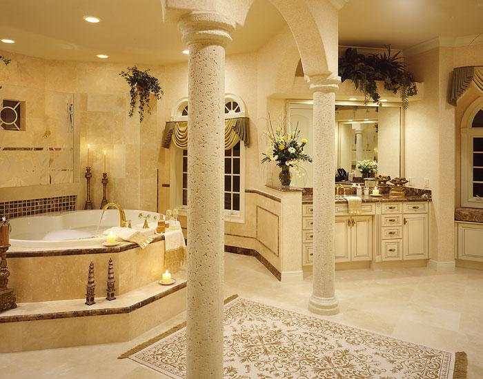 ديكور حمامات على ذوقي.........ادخل واحكم 1839_101055_1163246314