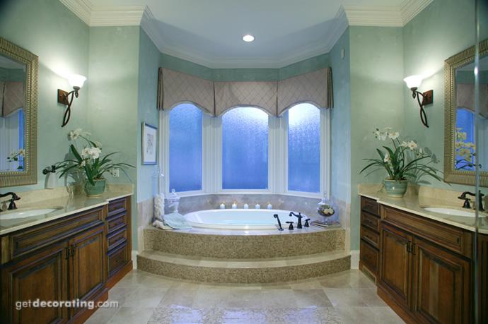 ديكور حمامات على ذوقي.........ادخل واحكم 1839_101055_1172506266