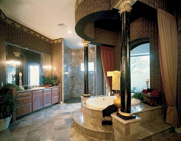 ديكور حمامات على ذوقي.........ادخل واحكم 1839_101055_1176641998