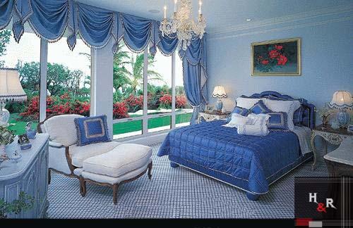 غرف نوم في غايه الروعه والجمال 1840_145903_1179093253