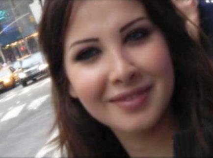 مش هتصدق صور حصرية لنانسي عجرم وطبعا توب ميلودى وبس 22_17618_1151200445