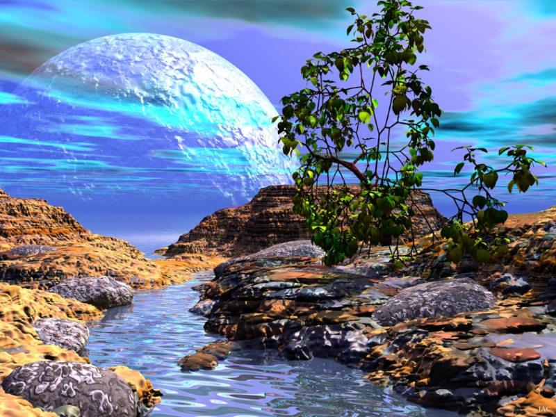 صور خيالية روعة 31_2_1064327839